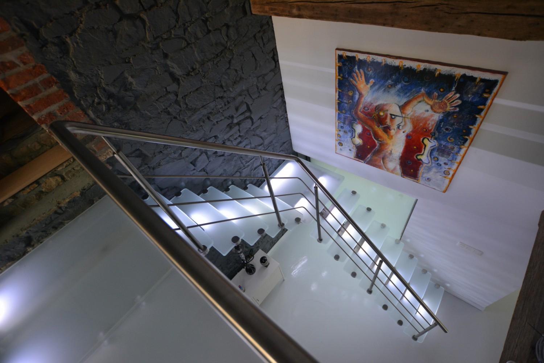 Prodesigning – Votre designer, concepteur et fabricant d\'escaliers ...