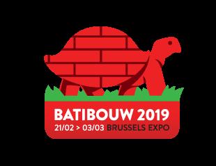 Batibouw 2019 21.O2 au 03.03