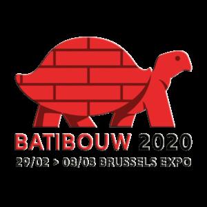 Bâtibouw 2020